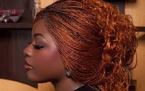 natural hair cuts dallas tx beauty concepts salons african hair braiding dallas grand