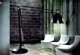 Luxo Desk Lamp by Oversized Desk Lamp Floor With Luxo Jr Lighting And Ceiling Fans 9