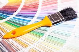 interior u0026 exterior house painters bend or jp u0027s custom painting