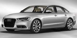 audi a6 specifications 2013 audi a6 pricing specs reviews j d power cars