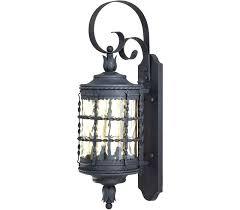 Lighting Fixtures Manufacturers Exterior Lighting Fixtures Ing Outdoor Lighting Fixtures