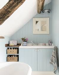 Country Bathroom Decor Best 25 Country Blue Bathrooms Ideas On Pinterest Country