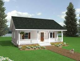 small house plans with porches small house plans with small farm house plans arizonawoundcenters com