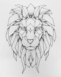 tattoo geometric outline 186 best tattoo images on pinterest tattoo ideas crown tattoo