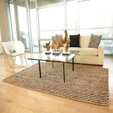 5x7 Jute Rug Decor Herringbone Sisal Rug Overstock Jute Rug Jute Carpet