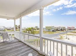 House Lots Great Beach House With Lots Of Porches Vrbo