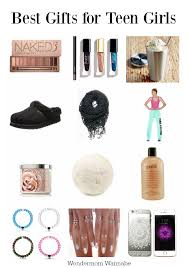 best gifts for teen girls gifts for her pinterest teen gift