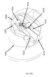 patent us20120265051 apparatus and methods for mri compatible