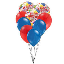 balloon delivery la 18 best balloons delivery usa images on balloon