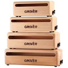wood block grover wood blocks wood block log drum accessories steve