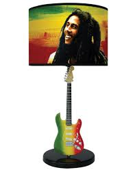 bob marley crazy lamp more fantastic pictures and videos of bob