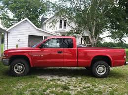 2000 dodge dakota cab for sale buy used 2000 dodge dakota sport extended cab 4 7 liter v 8 4x4