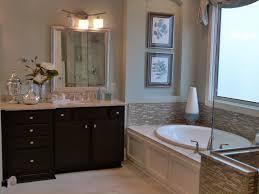model home bathroom decor home decor model home bathroom decor