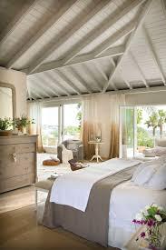 21 charming u0026 comfortable bedroom interior design