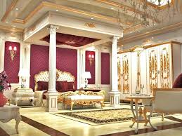 luxury master bedroom designs luxury master bathroom suites luxury master bedrooms new luxury