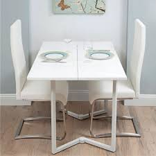 brilliant small folding dining table cool folding dining table for