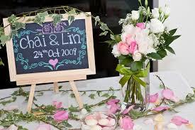 wedding reception table wedding reception table decoration ideas wedding decorations