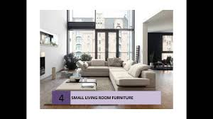 Small Living Room Furniture Arrangement Ideas Ideas For Small Living Room Furniture Arrangement Youtube