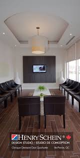 best 25 waiting room design ideas only on pinterest waiting