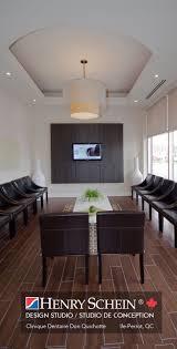 Office Waiting Room Furniture Modern Design Best 25 Office Waiting Rooms Ideas On Pinterest Waiting Rooms