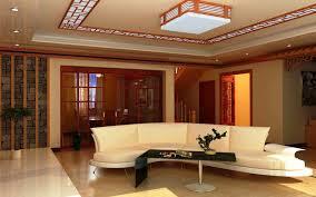 Interior Design For Indian Living Room Interior Designs For Homes Modern Contemporary Ideas Home Living