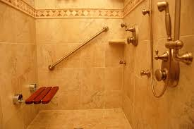 useful ada bathroom for everybody interior design ideas