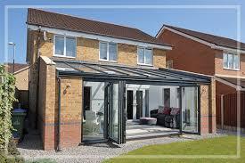 modern extensions glass extensions modern glazed verandas essex