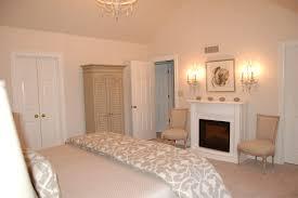dreams really do come true a princess bedroom robin u0027s nest