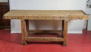 kitchen work island bench kitchen work bench table industrial steel workbench
