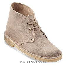 repm2014 com clarks desert boot s pale green suede