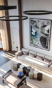 Interior Decorator Miami Sojo Design Your Full Service Interior Design Studio In Miami
