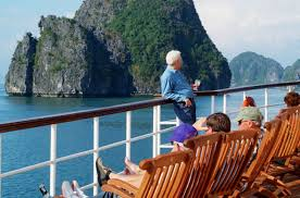 luxury travel offers all inclusive luxury vacation