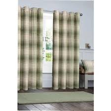 Homebase Blackout Blinds Homebase Ready Made Curtains Memsaheb Net