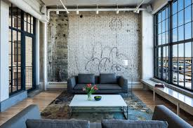 living room minneapolis graffiti wall art industrial living room minneapolis by on graffiti