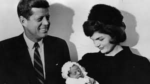 obsessed with the kennedys you u0027re gonna want to check out this