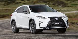 lexus toyota models toyota and lexus reduce pricing on models affected by luxury car