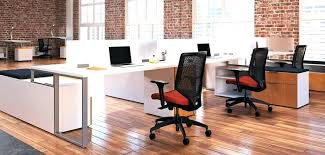 hon desks for sale hon office chairs on sale medium size of hon furniture chairs view