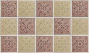 Vinyl Wall Tiles For Kitchen - cheap square wall tiles find square wall tiles deals on line at