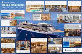 Veranda Cuisine Photo Viking Oceans Cruises 2017 And 2018 Cruise Deals Destinations