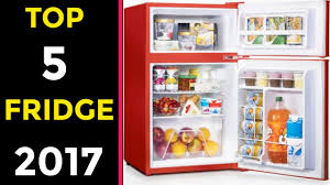 Whirlpool French Door Refrigerator Price In India - top 5 best refrigerators under rs 15000 in india 2017 lg