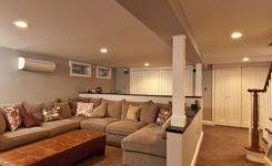 home paint design 50 best bedroom colors modern paint color ideas