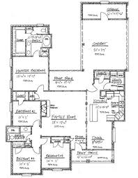 house plans between 2500 3000 square feet house plans 2500 sq ft uk