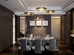 Best Home Interior Design by 235 Best Dining Concepts Images On Pinterest Dining Room
