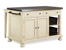 decorating kitchen cabinets by paula deen furniture in luxury
