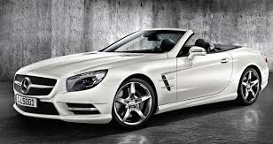 mercedes color options what are the color options for mercedes designo paint