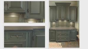 kitchen amazing oak kitchen pantry cabinet home design great
