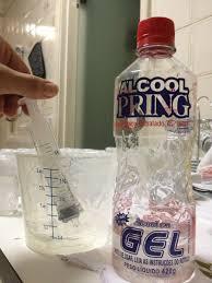 Basta Lembrancinha :: Álcool em Gel - B&B :: Blog da Bru &PQ52