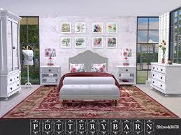 Pottery Barn Wiki Shinokcr U0027s Potterybarn Bedroom