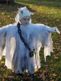 Altar Boy Costume Halloween Ghost Costume Costume Ideas Ghost Costumes
