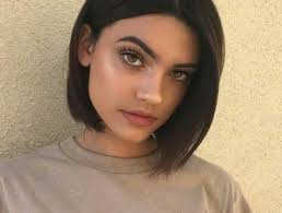 new hairstyles for thin hair 2016 short hairstyles for straight fine hair short hairstyles 2017